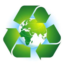 recyclingearth_logo