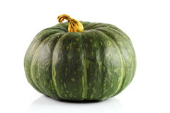 green-pumpkin-25467806