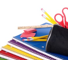 stock-photo-9684331-notebooks-and-other-school-supplies (1)